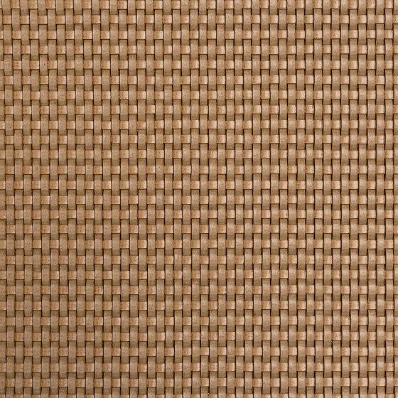 A-751   Color 1413 by Naturtex   Drapery fabrics