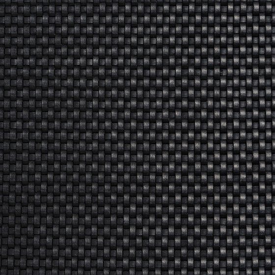 A-751 | Color black by Naturtex | Drapery fabrics