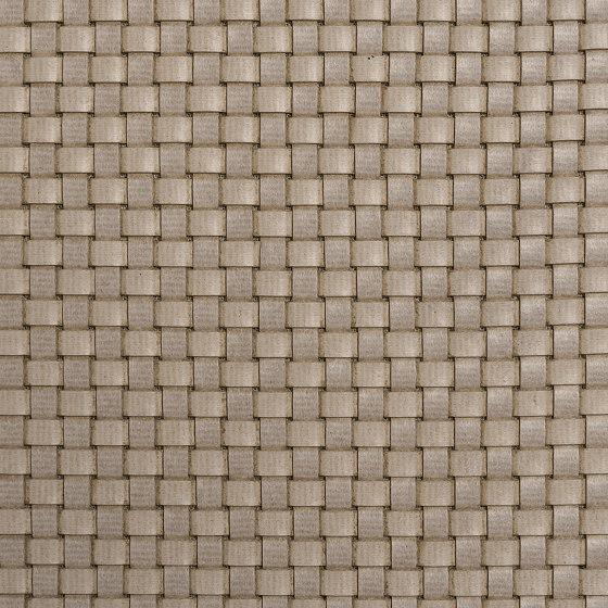A-768 | Color 894 by Naturtex | Drapery fabrics