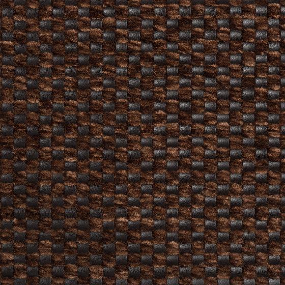 A-1037 | 2 by Naturtex | Wall-to-wall carpets