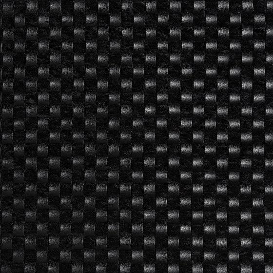 A-1037 | Black by Naturtex | Wall-to-wall carpets