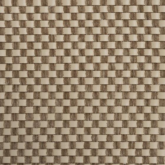 A-1037 | 31 by Naturtex | Wall-to-wall carpets