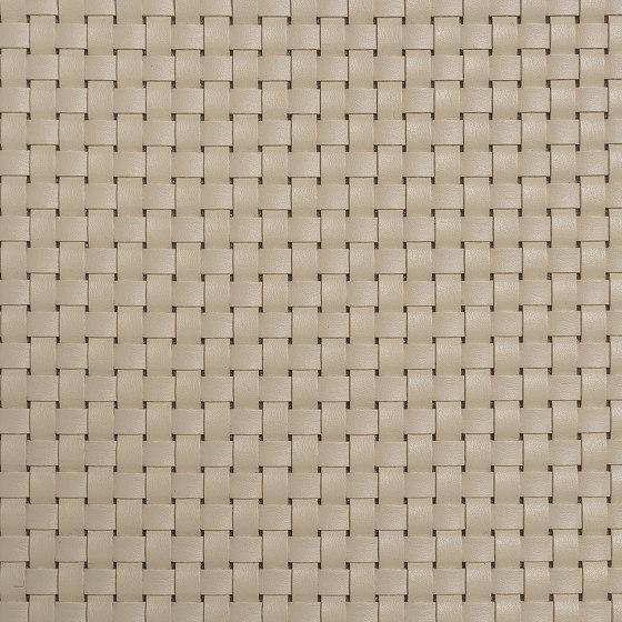 A-1040 | Color 1 by Naturtex | Drapery fabrics