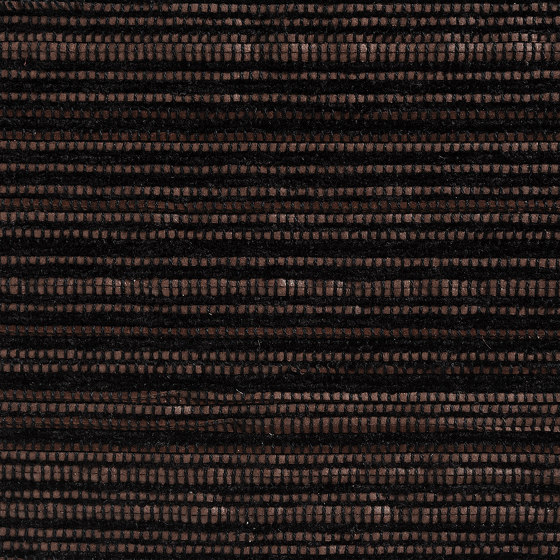 A-1052 | Color 8 by Naturtex | Wall-to-wall carpets