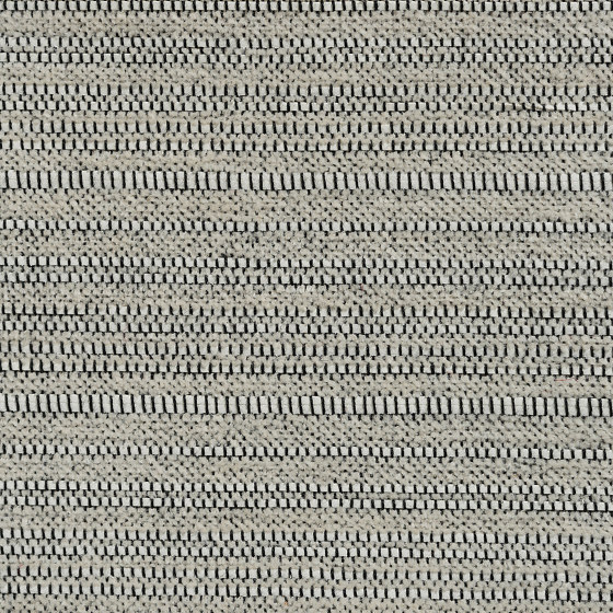 A-1102 | Color 31 by Naturtex | Wall-to-wall carpets