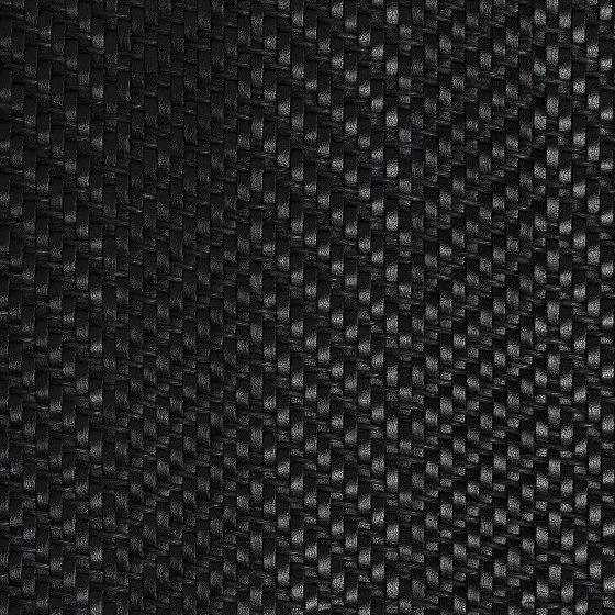A-1104 | Color 5 by Naturtex | Drapery fabrics