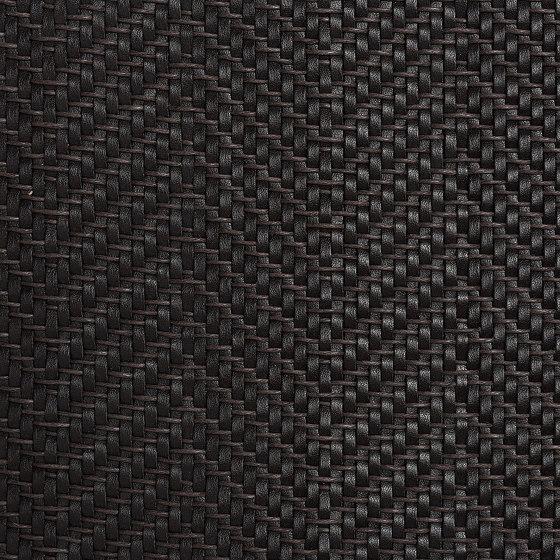 A-1104   Color 6 by Naturtex   Drapery fabrics
