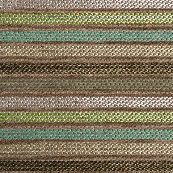 A-1314 | Color 5 by Naturtex | Drapery fabrics