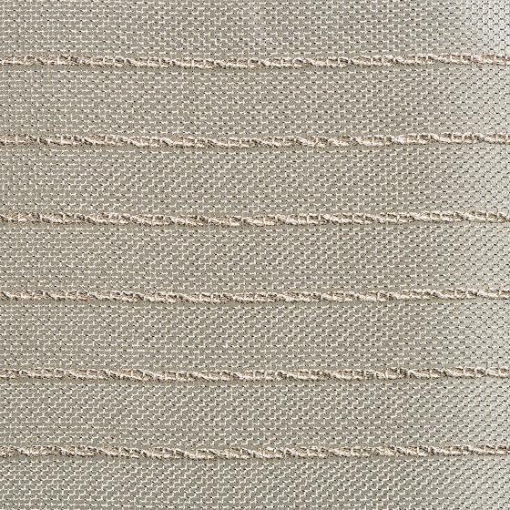 A-1344 | Platinum by Naturtex | Drapery fabrics