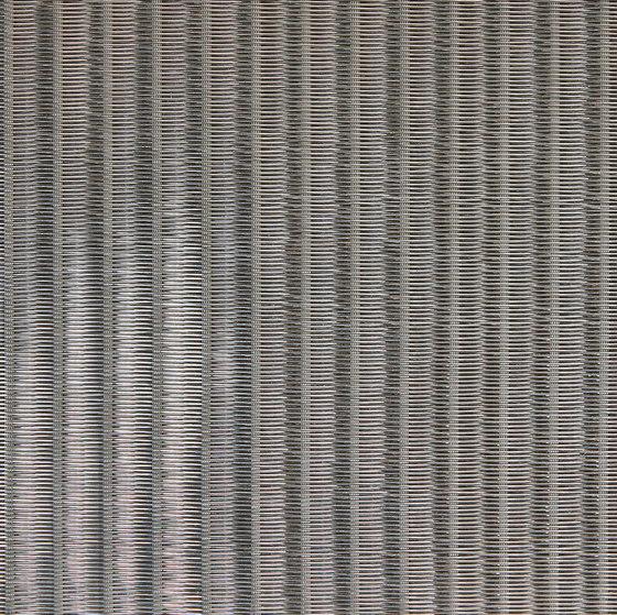 A-1518 | Acero von Naturtex | Dekorstoffe