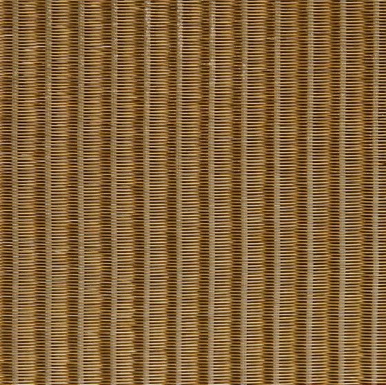 A-1518 | Antico by Naturtex | Drapery fabrics