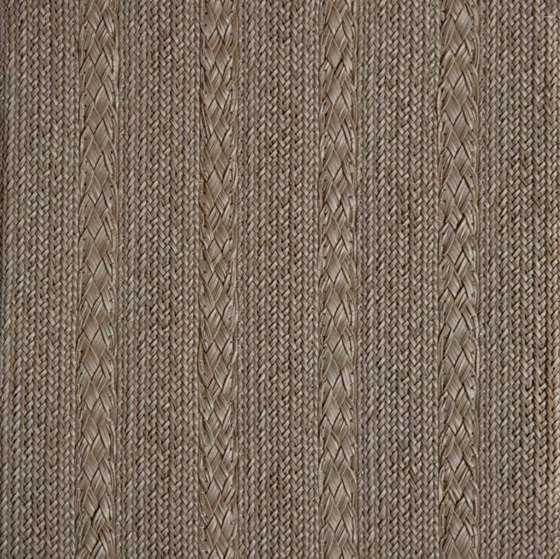 Belts | Color 795 by Naturtex | Rugs