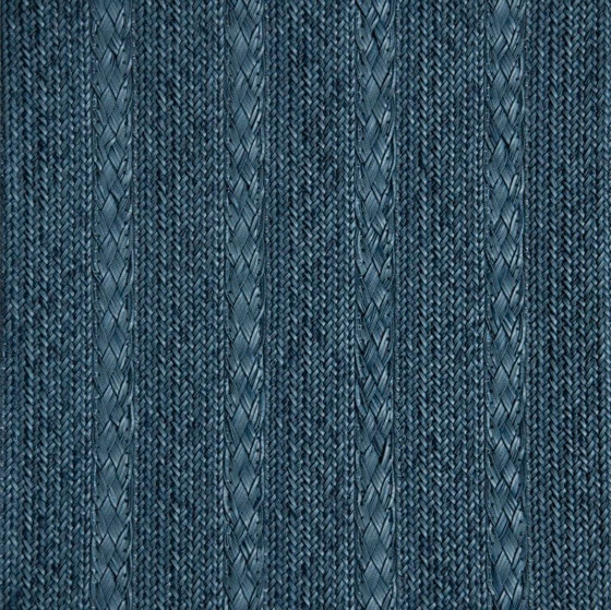 Belts | Color 1414 by Naturtex | Rugs