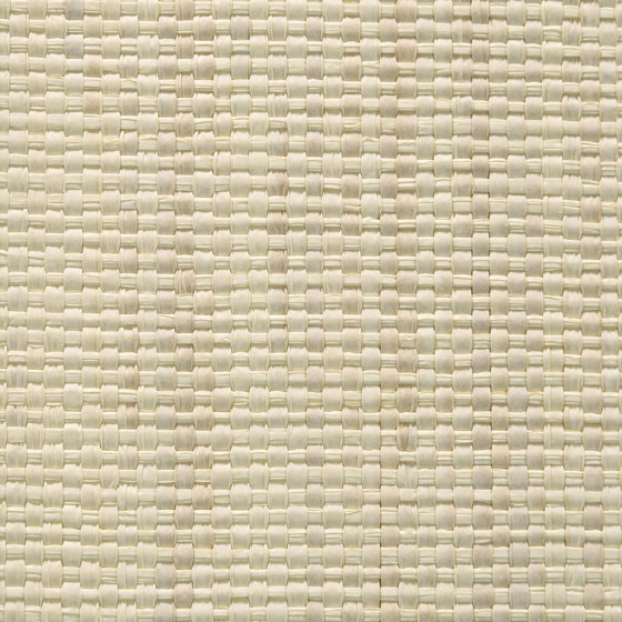E-1170 | Color 4 by Naturtex | Drapery fabrics