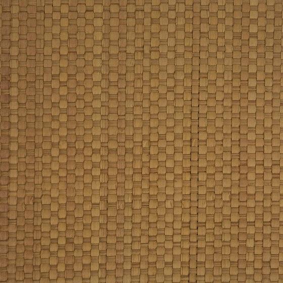 E-1170   Color 1 by Naturtex   Drapery fabrics