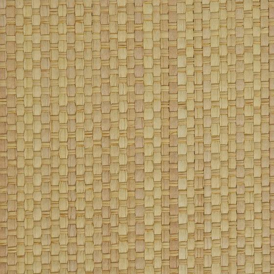 E-1170 | Color 5 by Naturtex | Drapery fabrics