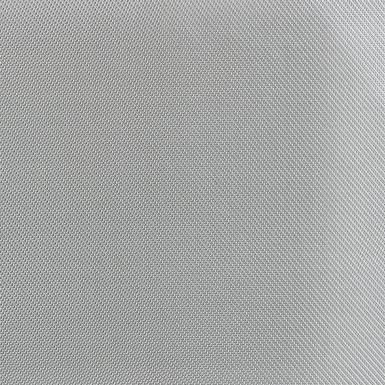 E-221   Silver by Naturtex   Drapery fabrics