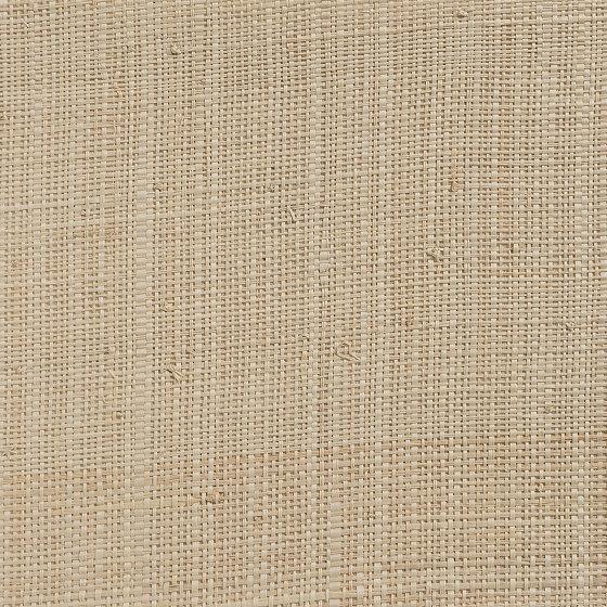E-2358 | Natural by Naturtex | Drapery fabrics
