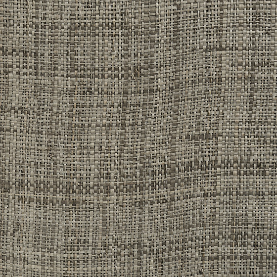 E-2358 | Color 1410 by Naturtex | Drapery fabrics