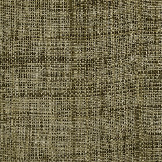 E-2358 | Color 1079 by Naturtex | Drapery fabrics