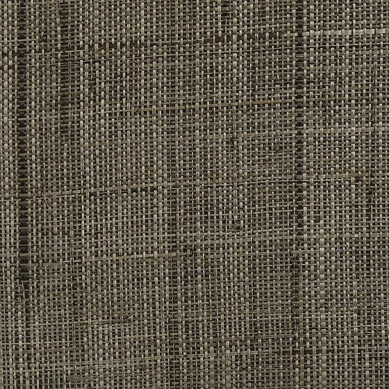 E-2358 | Color 847 by Naturtex | Drapery fabrics