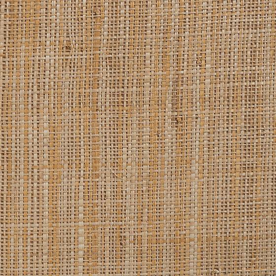 E-2358 | Color 852 by Naturtex | Drapery fabrics