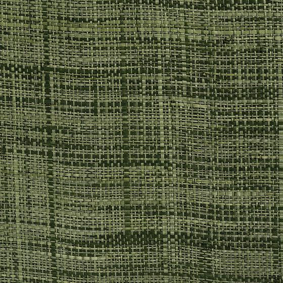 E-2358 | Color 1085 by Naturtex | Drapery fabrics