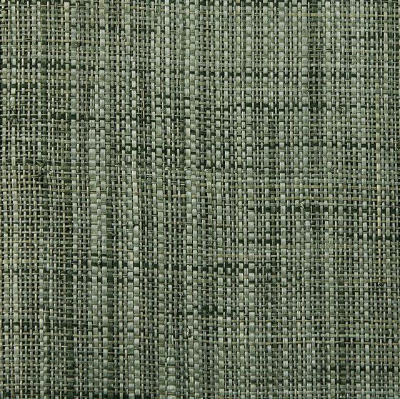 E-2358 | Color 997 by Naturtex | Drapery fabrics