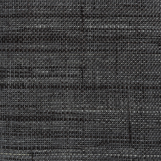 E-2358 | Color Black by Naturtex | Drapery fabrics