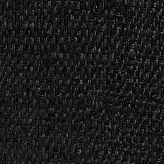 E-6127 | Negro by Naturtex | Drapery fabrics
