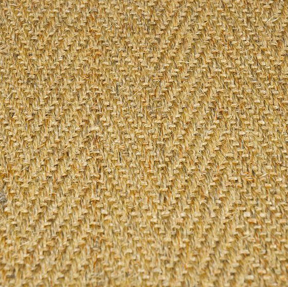 Menorca | Sand by Naturtex | Rugs