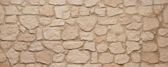 MSD Vieja Mamposteria 251 by StoneslikeStones | Composite panels