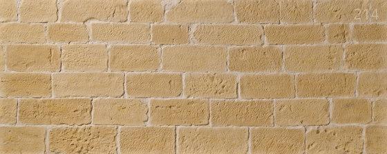 MSD Picada 214 di StoneslikeStones | Pannelli composto