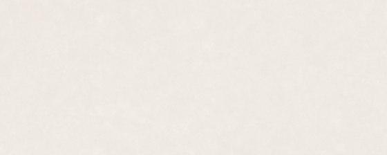 Foster Blanco Plus Naturale di INALCO | Piastrelle ceramica