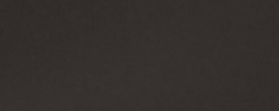 Foster Negro Naturale di INALCO | Lastre ceramica