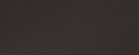 Foster Negro Natural de INALCO | Planchas de cerámica