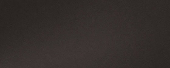 Foster Negro Bush-hammered by INALCO | Ceramic panels