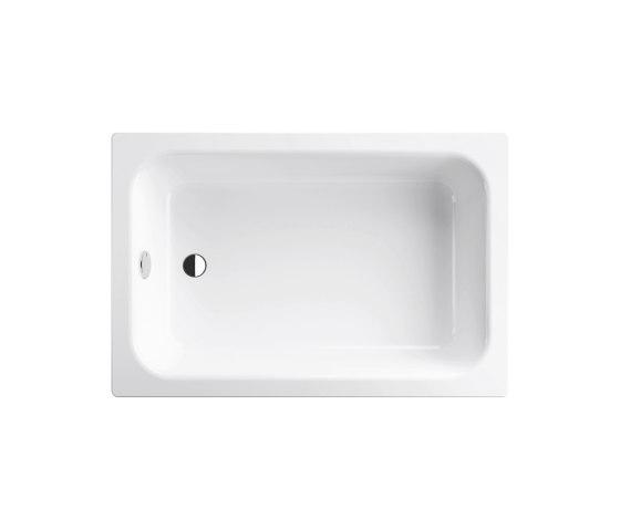 BetteDelta by Bette   Shower trays