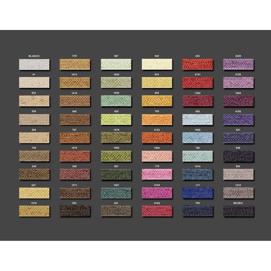 Circus | Color Custom 2 de Naturtex | Alfombras / Alfombras de diseño