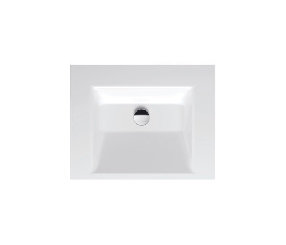 BetteAqua Lavabo de Bette | Lavabos