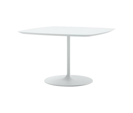 Malena Tisch von ALMA Design | Couchtische