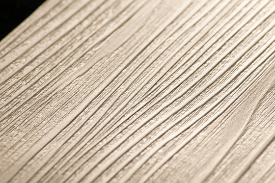 Floors@Home | 30 PW 3045 di Project Floors | Lastre plastica