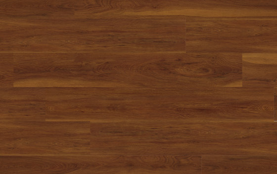 Floors@Home | 30 PW 3535 by Project Floors | Synthetic panels
