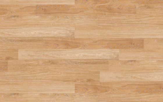 Floors@Work | 55 PW 1633 by Project Floors | Synthetic panels