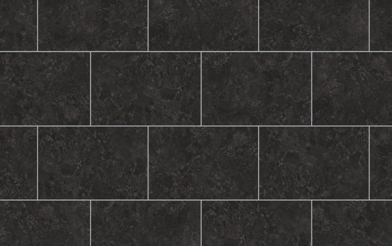 Floors@Work | 55 SL 306 by Project Floors | Synthetic tiles