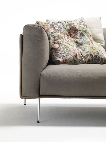 Rod XL by Living Divani   Sofas