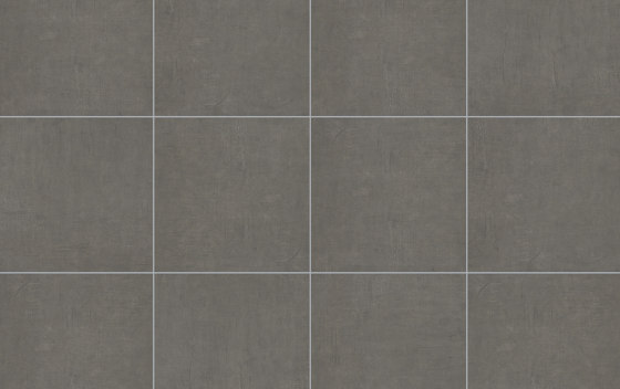 Floors@Work | 55 TR 556 by Project Floors | Synthetic tiles