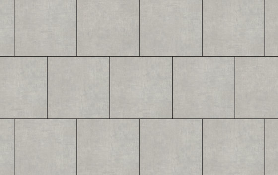 Floors@Work | 55 TR 557 by Project Floors | Synthetic tiles