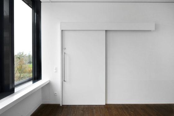 T0-1 Type S by Lindner Group | Internal doors