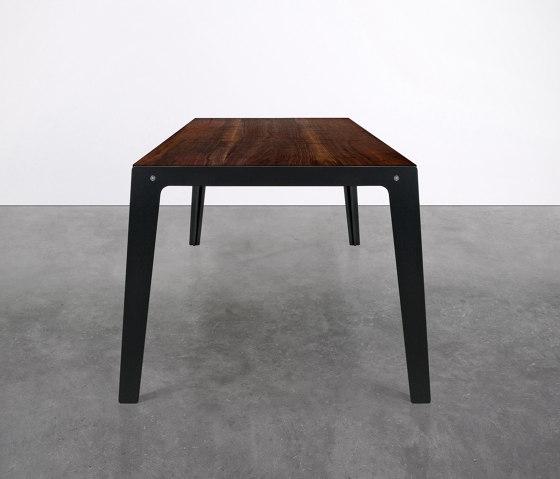 Table at_09 de Silvio Rohrmoser   Mesas comedor